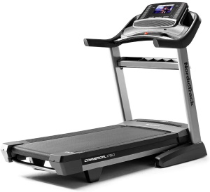 tapis de course inclinable Nordictrack Commercial 1750